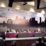 ประชุมอินเทอร์เน็ตโลก เวที ICANN Meeting ครั้งที่ 41